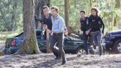 MacGyver : un cascadeur gravement blessé sur le tournage de la série