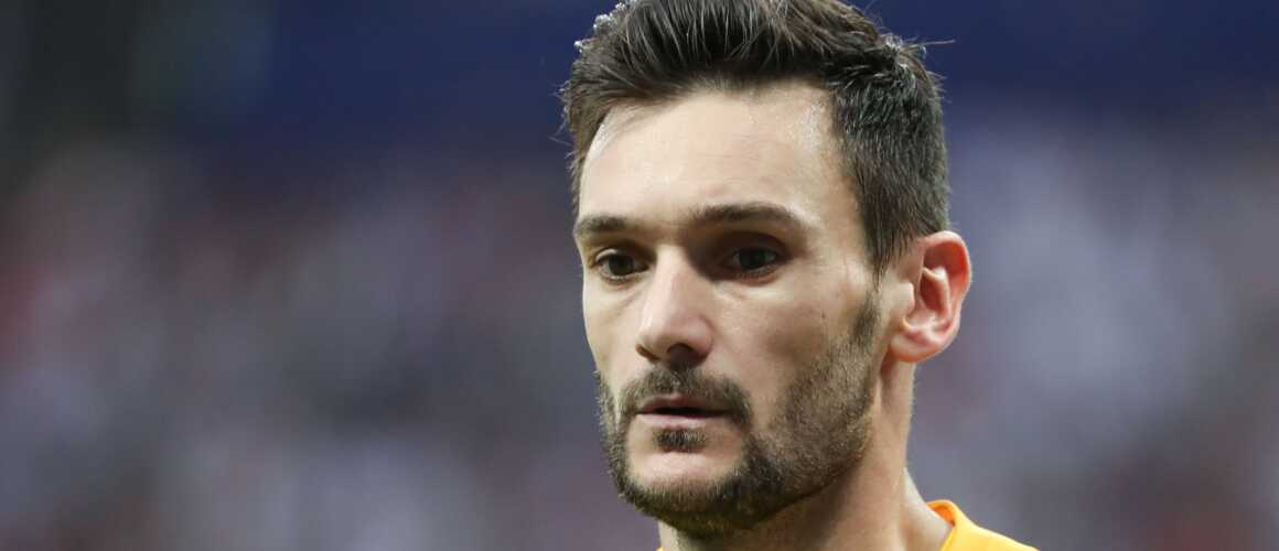 hugo lloris arr t et inculp pour conduite en tat d. Black Bedroom Furniture Sets. Home Design Ideas
