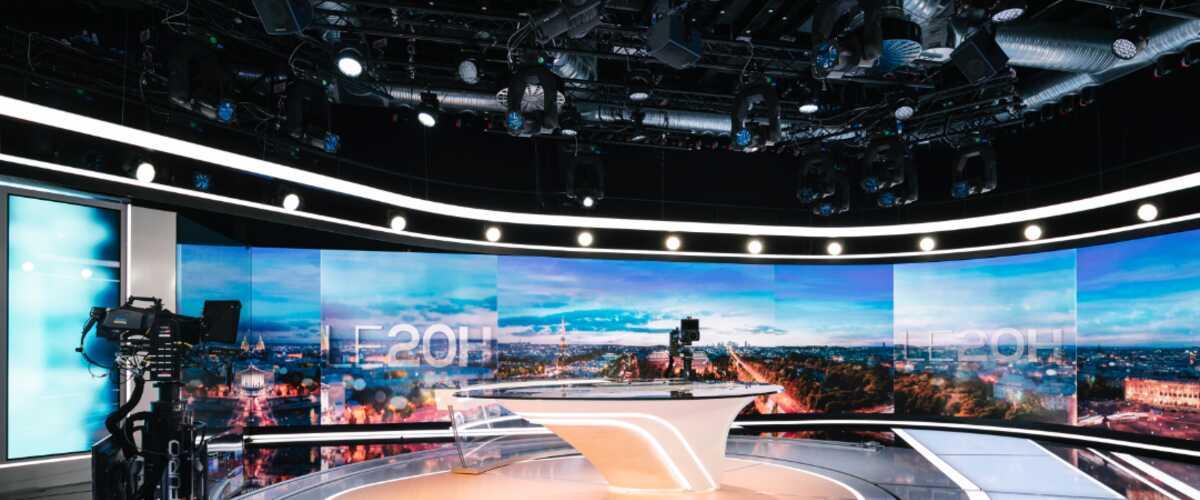 TF1 13H GÉNÉRIQUE JOURNAL TÉLÉCHARGER
