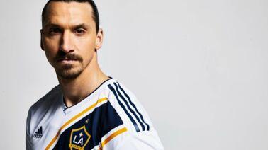 MLS : Zlatan Ibrahimovic continue de s'éclater aux États-Unis !
