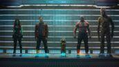 La sortie des Gardiens de la galaxie 3 est reportée à une date inconnue