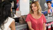 Demain nous appartient : l'amusant clin d'oeil de la série de TF1 à Desperate Housewives !