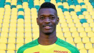 Un joueur du FC Nantes soupçonné d'avoir agressé une femme au marteau : en garde à vue le vendredi, titulaire contre Caen le lendemain !