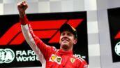 Programme TV Formule 1 : sur quelles chaînes suivre le grand prix d'Italie ?