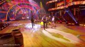 Danse avec les stars 9 : découvrez quels danseurs de l'émission ont rejoint la version latino-américaine... (VIDEO)