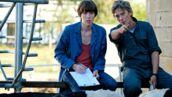 Petit paysan (Canal+) : un thriller mental intense et poignant sur les angoisses du monde rural (Critique)