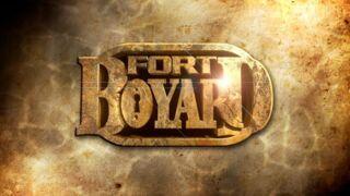 Les secrets de Fort Boyard : Ce que vous ne savez pas sur Passe-Partout et Passe-Temps