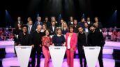 Le grand concours (TF1) : qui sont les humoristes invités ?