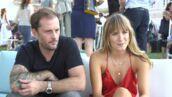 """Ana Girardot : """"Bonhomme, c'est un film sur l'amour, drôle et perturbant"""" (VIDEO)"""