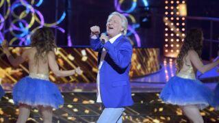 Audiences TV : avec son grand cabaret, France 2 termine l'année en beauté