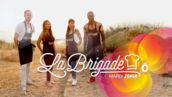 La Brigade, le road-trip culinaire de France Ô, débarque le 16 février