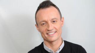 """Eric Dussart (On refait la télé) : """"RTL m'a donné une jolie marque de confiance en me confiant cette nouvelle tranche"""""""