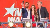 Replay Ninja Warrior 2018 : qui sont les cinq premiers finalistes de la saison 3 ?