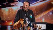 Vendredi tout est permis (TF1) : qui sont les invités de ce vendredi 31 août ?