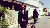 Alexia Laroche-Joubert : sa fille Isaure, 10 ans, devient actrice ! (PHOTOS)