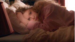 """Après Alizée, Mylène Farmer et Laurent Boutonnat lancent une nouvelle """"Lolita"""""""