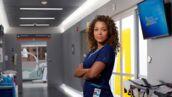 Good Doctor (TF1) : découvrez quelle célèbre actrice française double Antonia Thomas (Claire)
