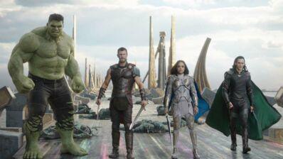 Thor Ragnarok (Canal+) : Comment Chris Hemsworth a rendu sexy le super-héros au marteau (VIDEO)