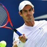 """""""Inquiétant"""" : le commentaire très drôle de la mère d'Andy Murray sur Twitter (VIDEO)"""
