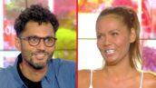 Invité sur CNews, Tony Saint Laurent charrie sans relâche la journaliste Karine Arsène (VIDEO)