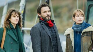 Audiences TV : Meurtres en Cornouaille (France 3) leader, TF1 sous la barre des 2,5 millions de téléspectateurs avec Les 12 Coups de la rentrée