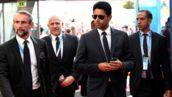 """""""C'est un énorme manque de respect"""" : un ancien du PSG balance sur les dirigeants parisiens"""