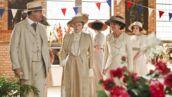 Downton Abbey : date de sortie, intrigue, affiche, bande-annonce... Toutes les infos sur le film