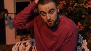 Mort de Mac Miller : la mère du rappeur de 26 ans lui rend un joli hommage sur Instagram (PHOTO)