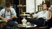 Sherlock Holmes (TFX) : connaissez vous bien l'univers du célèbre détective ? (QUIZ)