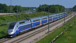 Transport : cinq nouvelles lignes TGV vont voir le jour (VIDÉO)