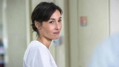 Nina (France 2) : Marianne James, André Manoukian, Cristiana Reali... découvrez les premières images des guests de la saison 4 (VIDEO)