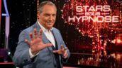 Stars sous hypnose (TF1) : Messmer teste-t-il les people avant le tournage de l'émission ? (VIDEO)