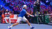 Plongez dans les coulisses de la Coupe Davis avec Fabien Lévêque (France Télévisions)
