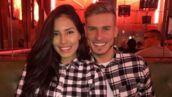 Mort de Tom Diversy : au bord des larmes, sa compagne Hagda Prata pousse un coup de gueule contre les réseaux sociaux