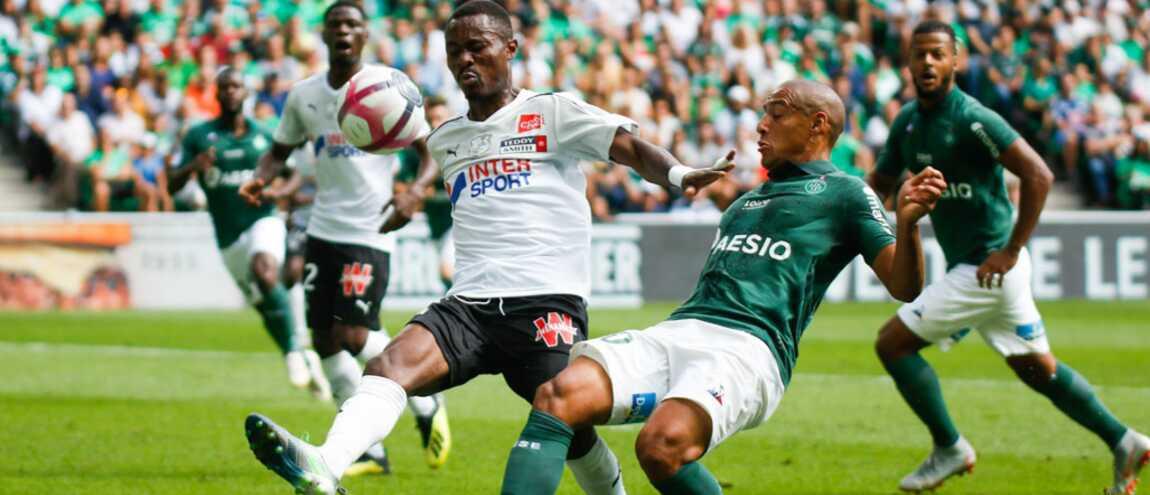Football d couvrez le tirage au sort des 16es de finale de la coupe de la ligue avec cinq - Coupe de la ligue programme tv ...