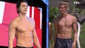 "Exclu. Dylan métamorphosé et ultra-musclé dans Ninja Warrior : ""J'ai pris 18 kilos depuis Koh-Lanta"" (PHOTOS)"