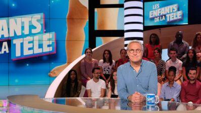 Les Enfants de la télé : qui sont les invités de ce dimanche 16 septembre ?