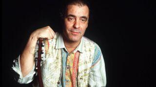 Décès du chanteur kabyle Djamel Allam à l'âge de 71 ans