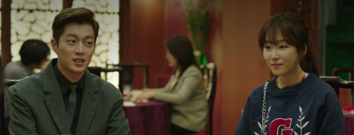 Netflix : notre top 10 des séries coréennes