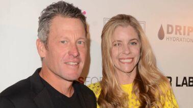 Records, dopage, maladie, amours… à 48 ans, Lance Armstrong a déjà tout traversé