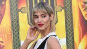 Qui est Sofia Boutella, la belle française du film Climax, de Gaspar Noé ? (42 PHOTOS)