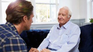 Journée mondiale de la maladie d'Alzheimer : halte aux idées reçues !