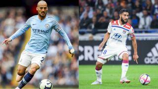 Programme TV Ligue des Champions : Manchester City/Lyon, Real Madrid/Roma... Horaires et chaînes des matches du mercredi 19 septembre