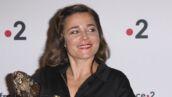 """""""Génie absolu"""", """"humour noir à la Desproges"""", Cyril Hanouna taclé... les internautes sont morts de rire devant Blanche Gardin (REVUE DE TWEETS)"""