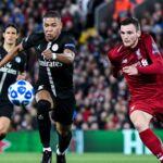 Ligue des Champions : RMC Sport s'excuse et offre le premier mois aux abonnés impactés par les problèmes de diffusion