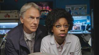 NCIS : découvrez les premières images de la saison 16 et de la remplaçante d'Abby ! (PHOTOS)
