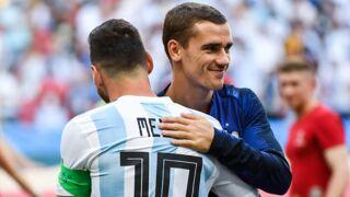 Découvrez le classement surprenant des footballeurs les mieux payés au monde en 2018-2019 (PHOTOS)