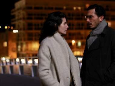 Les couples dans la vie qui tournent ensemble dans une fiction