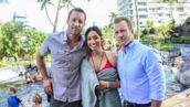 Hawaii 5-0 : Alex O'Loughlin, Ian Anthony Dale, Jorge Garcia… Les stars de la série célèbrent ses 50 ans (VIDEO)