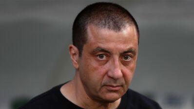 Rugby : découvrez l'énorme punchline de Mourad Boudjellal en réponse aux critiques d'un journaliste !